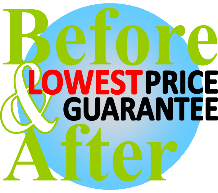Lowest Prices for Pet Supplies